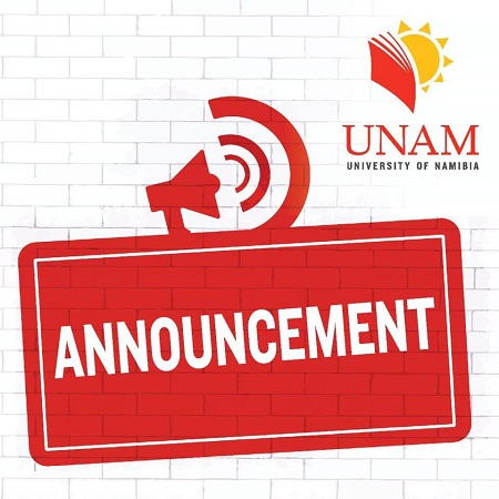 UNAM extends examination period from one to two weeks