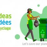 Goethe upcycling competition opens