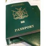 Home Affairs increases fees for services and documents issued