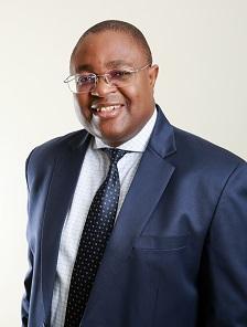 Geingob signs FIM Bill into act of parliament