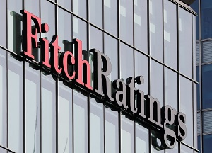 Fitch affirms Namibia at 'BB' with negative outlook