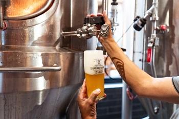 Urbock Beer celebrated at African Beer Cup