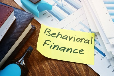 Behavioural finance: the psychology needed for investors in Namibia