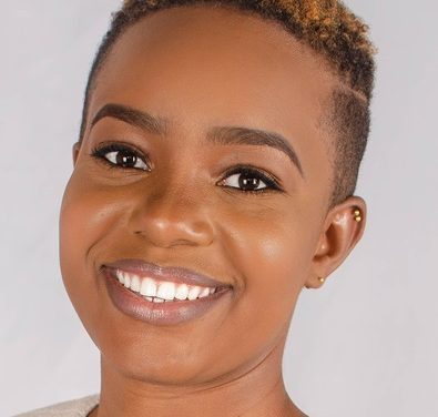 With N$500 in her pocket, nowhere to stay: cum laude graduate recalls dark days