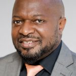 Namibian mining industry: Unlocking potential