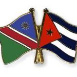 Namibia calls for an end to the economic and financial blockade imposed on Cuba over the years