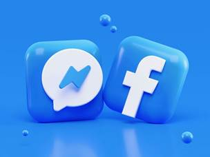 The Future of Facebook: Will the oldest surviving social media platform remain relevant?