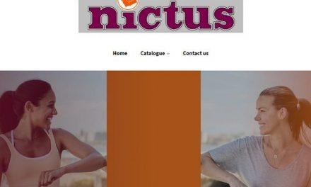 Online retailing opens vast new digital market for Nictus Furniture