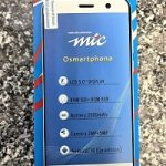 MTC launches Osmartphona campaign to bridge digital inequality