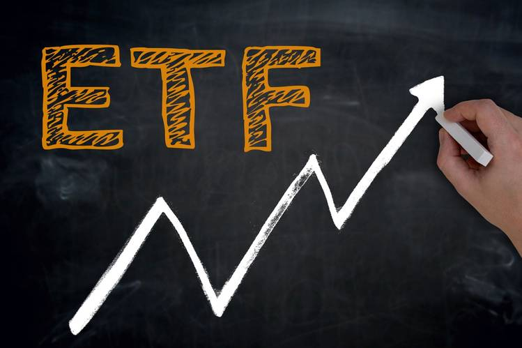 ETFs: The fruit basket for your investment portfolio