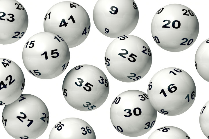 International lotteries gain traction locally – Bet with Betway Lucky Numbers