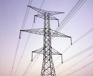 NamPower commences construction of 400 kV Auas-Gerus transmission line