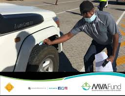 Be extra vigilant on the roads this Heroes Day long weekend – MVA Fund