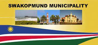 Swakopmund Municipality to conduct business survey