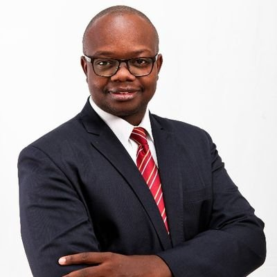 Bank of Namibia to conduct balance of payments comprehensive census