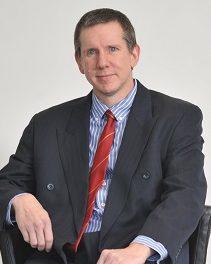 Du Toit to head AgriBank as interim Chief Executive