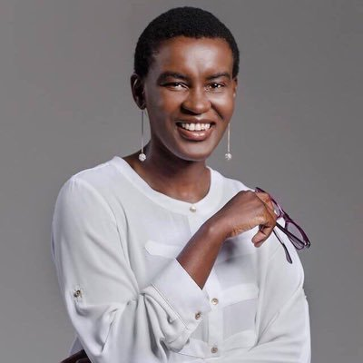 Deep-South appoints Ally Angula as director