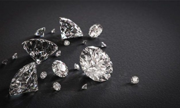 Southern African diamond miners deliver polished performances in second quarter