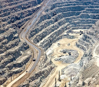 New mineral rights applications now being accepted – Mines Ministry