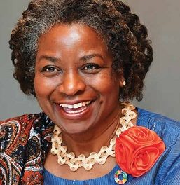 UNFPA welcomes new Permanent Forum of People of African Descent