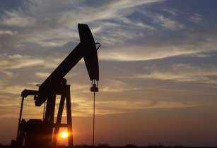 AfDB to push a strong narrative on the role of multilateral financing institutions in driving Africa's oil and gas sector