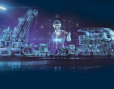 Siemens drives digital transformation at its virtual smart mining forum