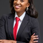 Ballotti appointed as Bank Windhoek's Human Capital Executive