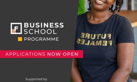 Female entrepreneurs invited to apply for 3-month Business School Programme