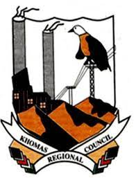 Khomas Regional Council seeks submission of proposals for various projects