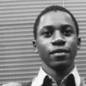 Freeman Ngulu