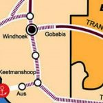 Trans Kalahari Corridor Management Committee reports on progress amid COVID-19