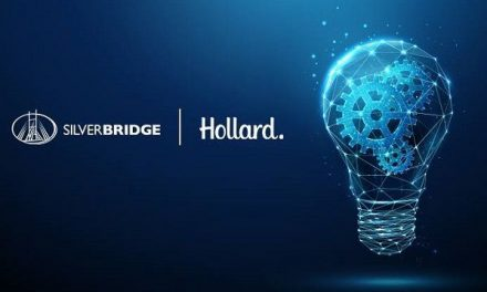 Hollard Namibia digitizes policy applications