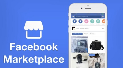 Facebook Marketplace rolls out to 37 countries and territories across Sub-Sahara Africa