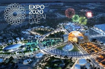Tourism sector players called to submit digital marketing material/products to be showcased at the Dubai World Expo 2020