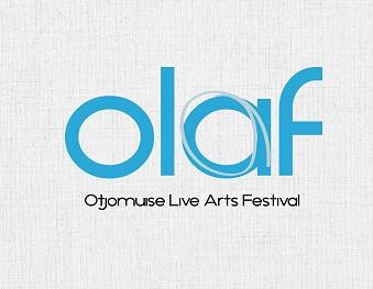 Otjomuise Live Arts Festival opens call for artistic works