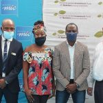 EIF and MTC agree to combine social responsibility efforts for environmental protection