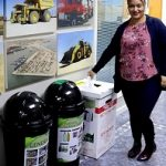 Manica Group goes green
