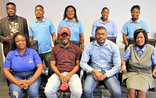 Arandis Town Council visits City of Windhoek to simulate economic development