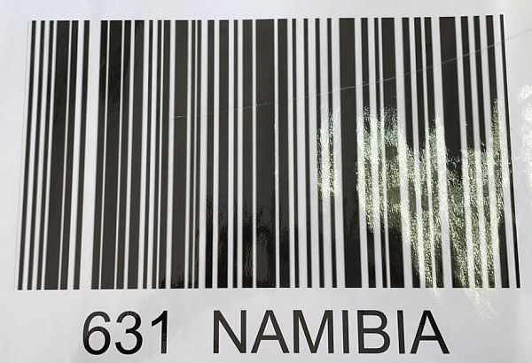 New GS1 Namibia Barcode and Consumer Protection policy launched