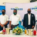 CENORED and MTC sign MoU to give users easier access to electricity