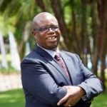 Munetsi appointed CEO of Airlines Association of Southern Africa
