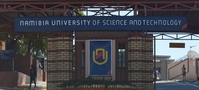 NUST to host 5th annual National Secretaries Convention next month