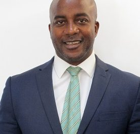 Nicol-Wilson appointed as Nam-Mic Financial Services Holdings new CEO