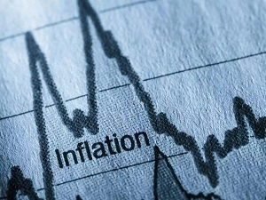 Inflation ticks lower in August