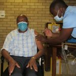 African Development Bank pledges US$3 billion to grow vaccine capacity
