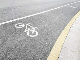 City of Windhoek to commence with construction of new cycle lanes