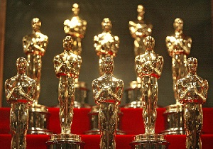 The Academy of Motion Picture Arts and Sciences approves the Namibia selection committee