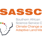 Regional stakeholder workshop on Earth observation technology to take place in Windhoek