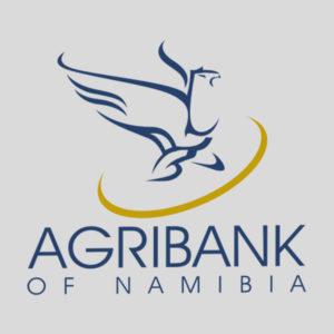 Agricultural lender disburses loans to the value of N$217 million amid COVID-19 pandemic