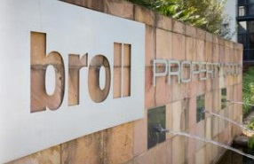 Broll anticipates the African real estate market to bounce back by Q1 2023
